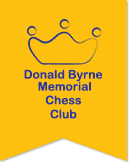 Donald Byrne Memorial Chess Club